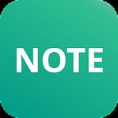 Tải Notepad APK