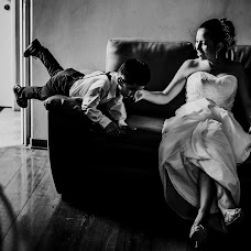 Wedding photographer Danae Soto chang (danaesoch). Photo of 26.02.2019