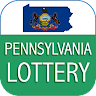 com.leisureapps.lottery.unitedstates.pennsylvania
