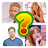The Hollywood Celebrity Quiz