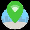 Free WiFi Navigator