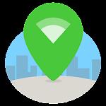 WiFi Navigator 1.01.05 Apk