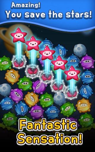 Star Link Puzzle - Pokki PoP Quest 1.891 screenshots 2