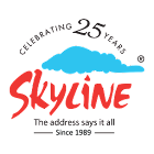 Skyline Builders Kerala icon