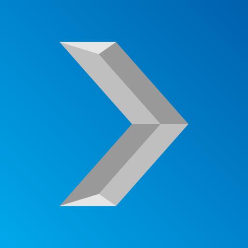 Exodus LV (app)