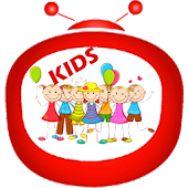 Videos infantiles kids Niños