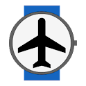 Wear Boarding for Android Wear icon