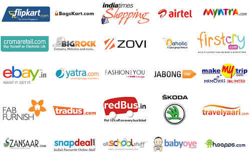 Download Online Shopping Apps India 14 7 5 APK for Android