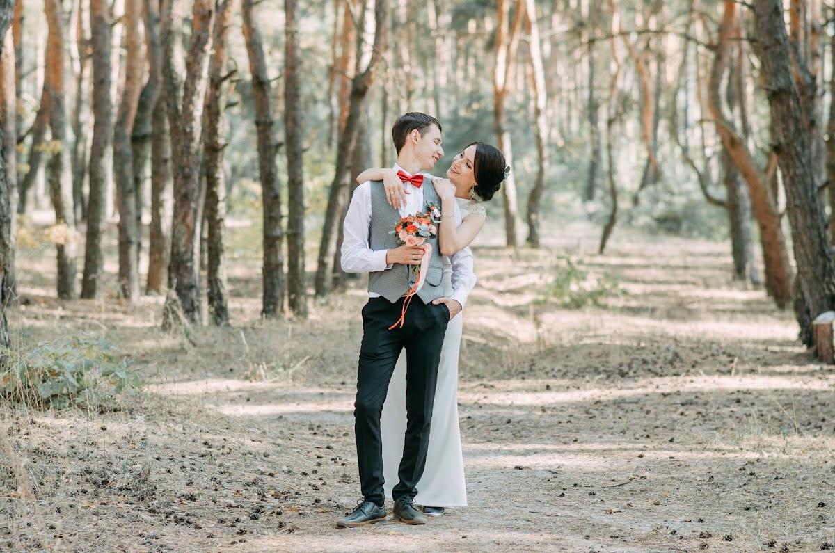 еще описание сообщества свадебного фотографа днем рождения