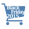 Black Friday Ads, Deal icon