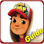 Subway Surfer guide APK icon