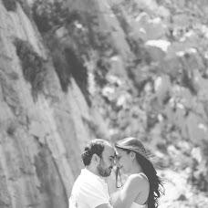 Wedding photographer Checo Barragán (checobarragan). Photo of 27.01.2016