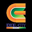 ExcelCity icon