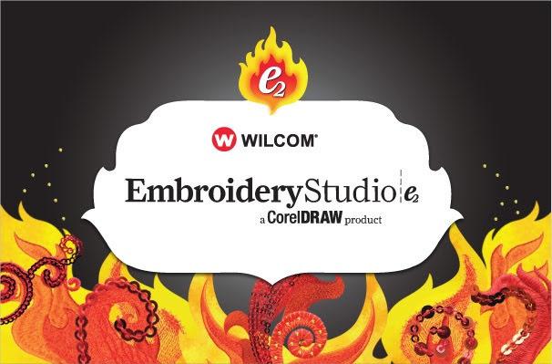 Hướng Dẫn Cài Đặt Wilcom Embroidery Studio E2 Trên Windows 10x64bit 1
