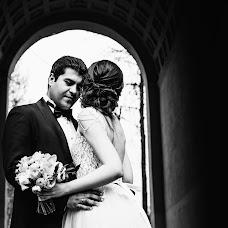 Wedding photographer Anastasiya Mozheyko (nastenavs). Photo of 01.05.2018