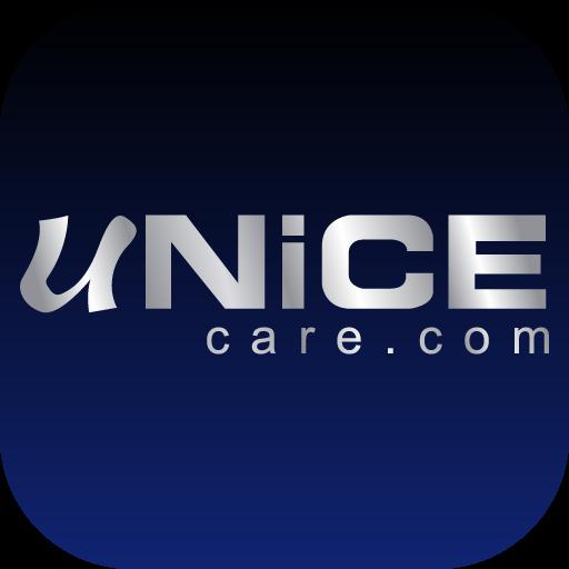 Unicecare.com