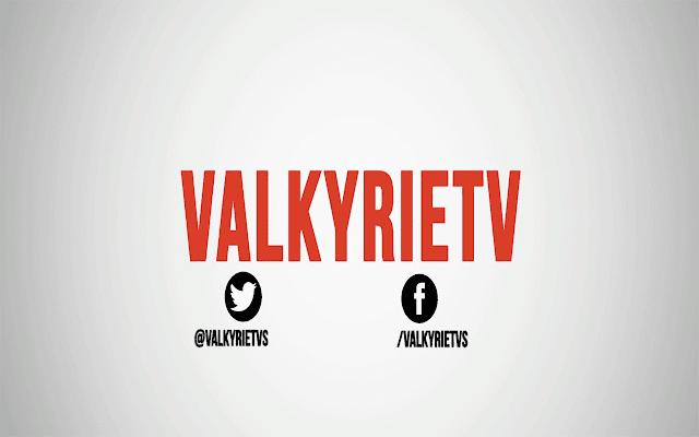 VALKYRIETV