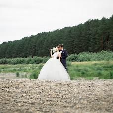 Wedding photographer Vitaliy Velganyuk (vvvitaly). Photo of 03.04.2016