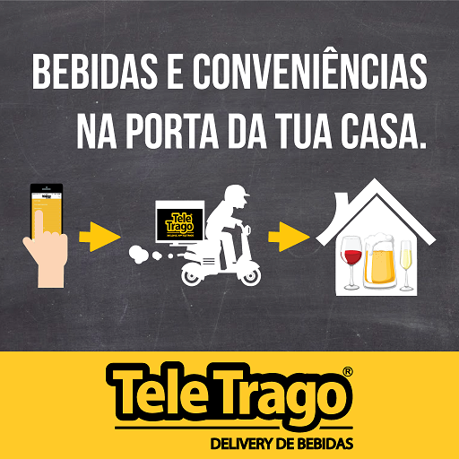 TeleTrago file APK for Gaming PC/PS3/PS4 Smart TV