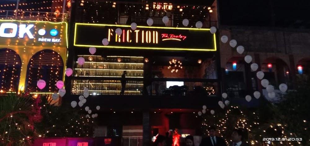 sector_29_gurgaon_Christmas