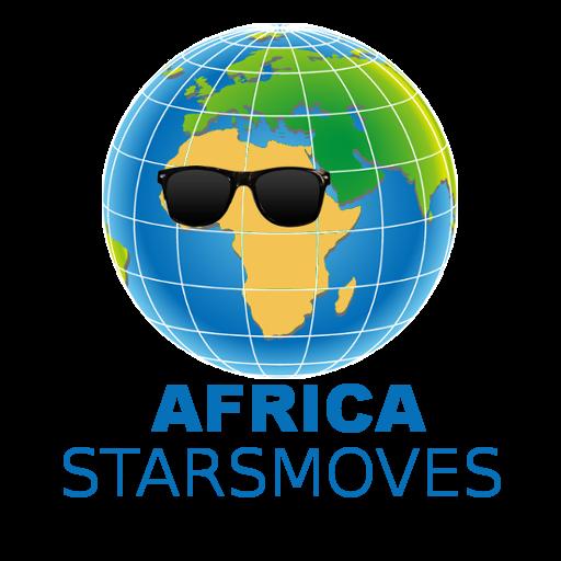 Starsmoves