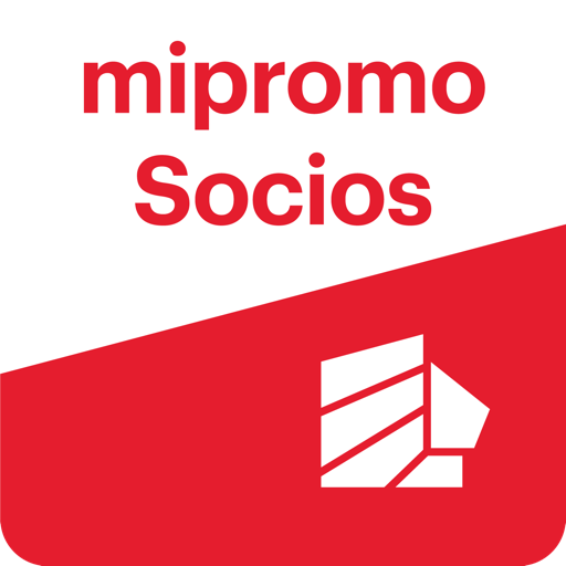 mipromosocios file APK Free for PC, smart TV Download