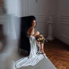Wedding photographer Dimitri Frasch (DimitriFrasch). Photo of 23.12.2018