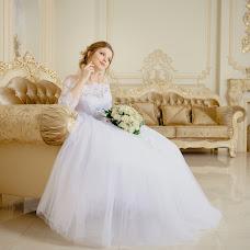 Wedding photographer Maks Kononov (MaxKononov). Photo of 11.05.2018