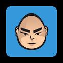 MoneyMonk - Online boekhouden icon
