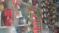 Kannu General Store photo 1