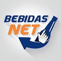 Bebidas Net - Delivery icon