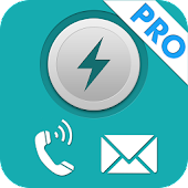 Ringing Pro - SMS Call Flash