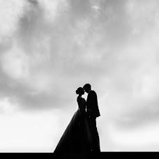 婚礼摄影师Suyundyk Balapanov(Siko)。01.07.2018的照片