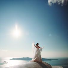 Wedding photographer Yuliya Tyushkevich (artx). Photo of 22.01.2018