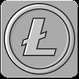 LTC Miner - Get Free Litecoin