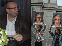 """The Daily Beast о связях """"поставщика девушек"""" Петра Листермана с Джеффри Эпштейном"""