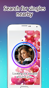 Random Video Chat: VideoChat for Strangers App Download For Android 4