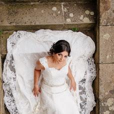 Wedding photographer Bugarin Dejan (Bugarin). Photo of 01.02.2017