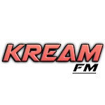 Kream FM Icon