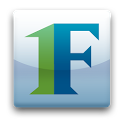 First Internet Bank Mobile icon