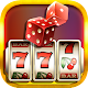 New Slot Hollywood-Free Casino Game & Slot Machine