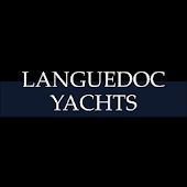 Languedoc Yachts