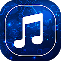 Mp3 - Music Player icon