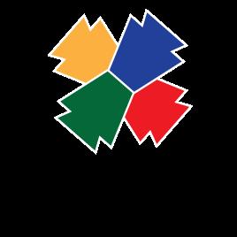 Final-Logo-SQ.png