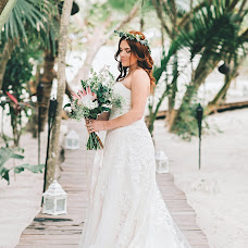 Wedding photographer Kristina Kislicyna (diptychstudio). Photo of 27.06.2018