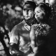 Fotografo di matrimoni Simone Primo (simoneprimo). Foto del 05.05.2017