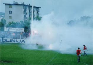 Photo: Orijent - Lokomotiva (1990) 4