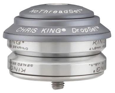 Chris King Dropset 4 Headset, 42/42mm alternate image 6