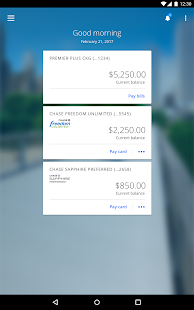 Download Chase Mobile For PC Windows and Mac apk screenshot 13