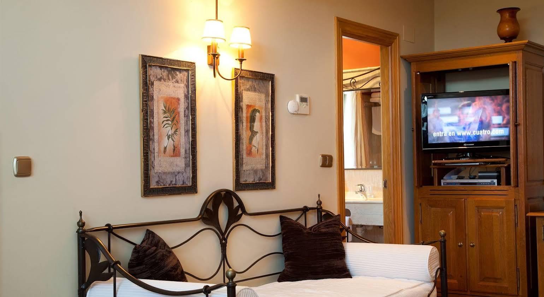 Hotel Katxi